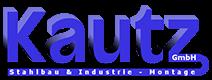 Kautz GmbH